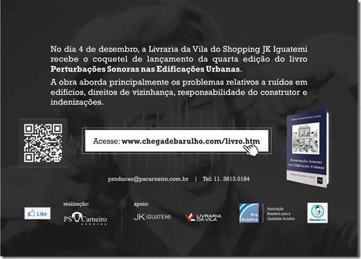 convite_15x21_livro - waldir_01verso